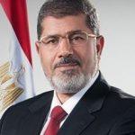 Has Egypt Returned to Dictatorship…