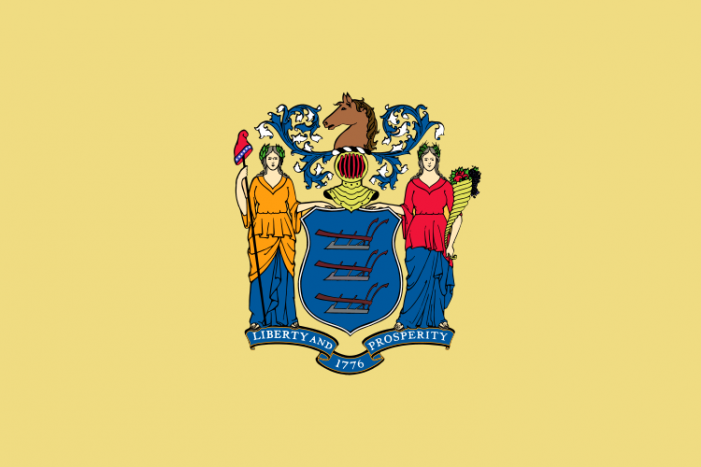 Labor Unions Stopped NJ from Receiving Help?