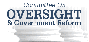 House Oversight Committee to Hold Hearing on Identity Theft