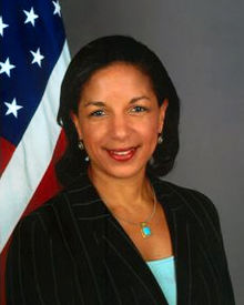 "ABC News Refers to Susan Rice's Benghazi Statements as ""PR Disaster"""