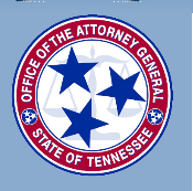 Was an Investigation Ever Started into Allegations of Corruption in Tennessee's Tenth Judicial District? pb