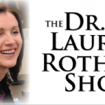Breaking News from Dr. Laurie Roth