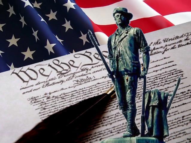 Why The Rising American Gun Culture?