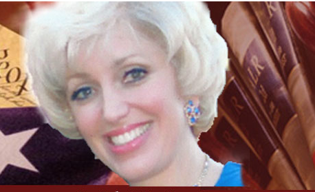 Atty. Orly Taitz Files Lawsuit to Enjoin Electoral College Vote Certification