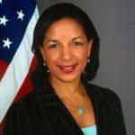 Common Denominator in Kenya Embassy Bombings and Benghazi:  Susan Rice