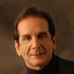 """Open Message to Charles Krauthammer, """"Faux"""" News Contributor"""