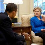 Is the Mainstream Media Protecting Hillary Clinton?