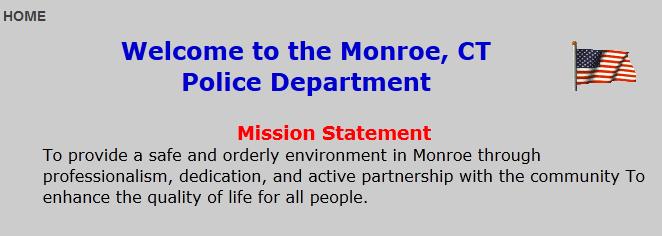 """New Sandy Hook Elementary School Deemed """"Safest School in America"""""""