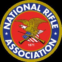 Anti-Gun Lobby Hypocrisy