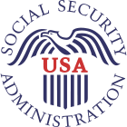 Has the Original Owner of Obama's Social Security Number Been Found?