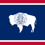 Wyoming Legislators Propose Bill to Nullify Impending Federal Regulations