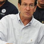 Connecticut's Malloy Appointed to Obama's Council of Governors