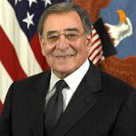 Breaking:  Panetta's Benghazi Testimony Conflicts with Official Reports pb