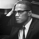 Are Obama and Malcolm X Similar?