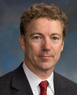 Open Letter to Sen. Rand Paul