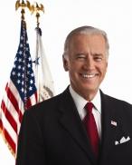 Biden, Gun-Control Advocates Speaking in Connecticut Today