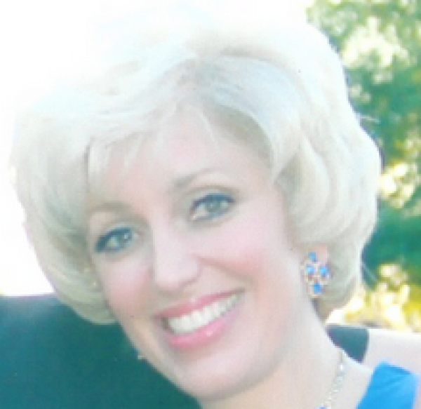 Exclusive:  Atty. Orly Taitz on Her Upcoming Trip to Washington