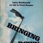 Larry Grathwohl:  An Extraordinary Life from the Weather Underground to the FBI and Beyond