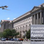 If Government is Arrogance, The EPA Is Fascism!