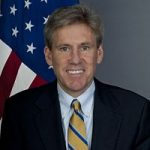 """Benghazi Whistleblower:  Witnesses Threatened with """"Decapitation"""" by Obama Regime"""