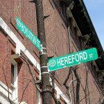 Report:  Suspect in Custody from Boston Marathon Terror Attack