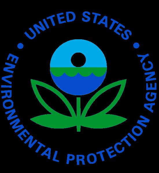 EPA's Tier 3 Tyranny