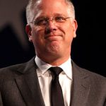 What Will Glenn Beck Reveal on Monday?