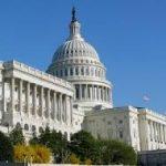A Lobbyist Reveals All (RR)