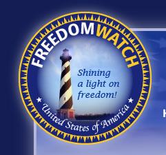 Breaking:  Video of National Press Club Presser Blaming Obama Regime for Placing Navy SEALS in Harm's Way