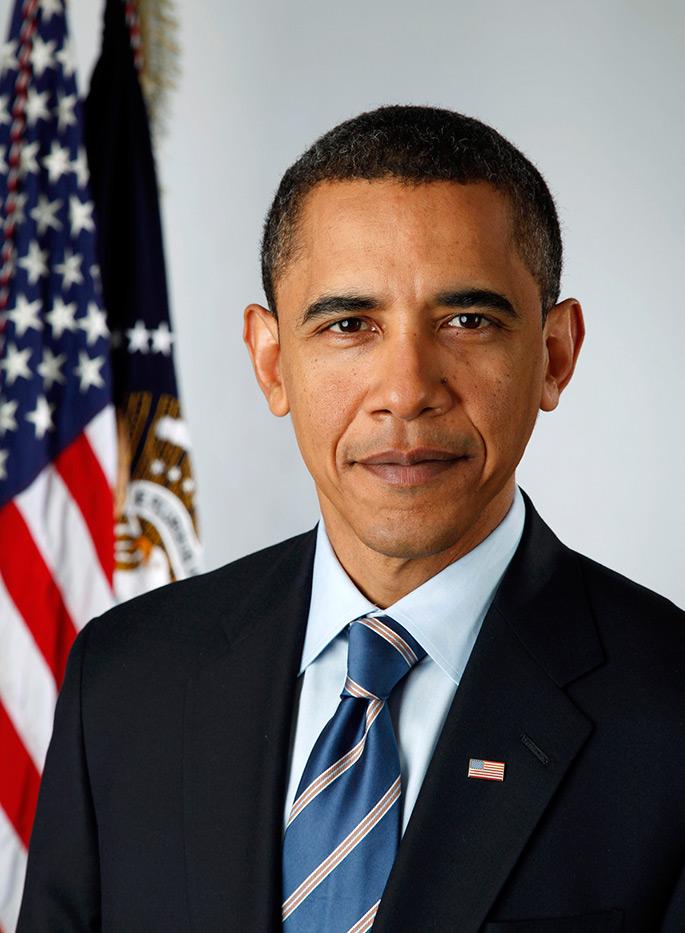 Recall Election: OPOVV vs. Obama
