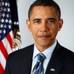 Has Obama's True Agenda Been Exposed?