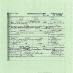 The Post & Email Responds to Colorado Senator Re:  Obama's Birth Certificate
