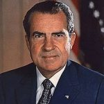 Is The Obama Regime Starting to Look Like Richard Nixon?