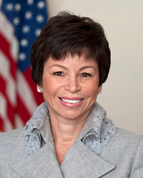 Did the Stand-Down Order Come from Valerie Jarrett?