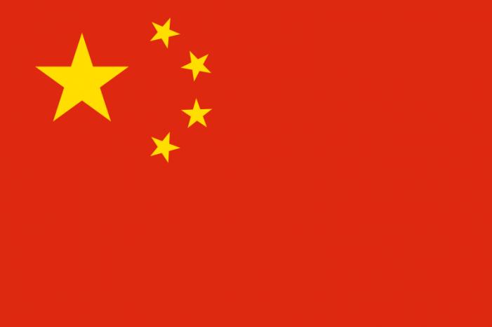 China, Snowden and Coca-Cola