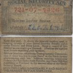 Why Does Obama Have a Connecticut Social Security Number?