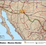 Border in Extreme Crisis: SHUT IT DOWN!