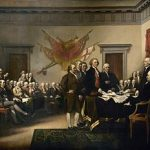 What Can Americans Do This Independence Day?