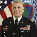 Former AFRICOM Commander Suggests September 11 Benghazi Kidnapping Plot