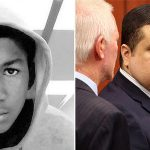 George Zimmerman Acquitted on Second-Degree Murder Charge