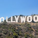 """Hollywood Hate Exposed in """"The Hunt"""""""