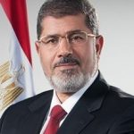 Obama's Muslim Brotherhood Removed from Power