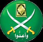 Your Muslim Brotherhood