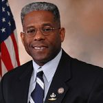 """Former Rep. Allen West Faults Congressmen for Being """"Complicit"""" in an Obama Cover-Up"""