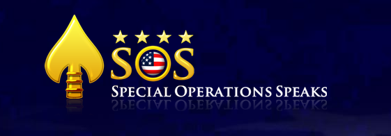The Post & Email Interviews SpecialOperationsSpeaks