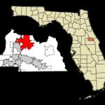 The Blaze Refutes Judicial Watch's Evidence of DOJ Involvement in Sanford, FL Protests