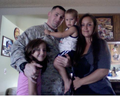 """Sgt. Lawrence Gordon Hutchins, III, Last of """"Pendleton 8,"""" Released from Military Prison"""