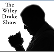 Update:  Breaking:  Pastor Wiley Drake to Interview The Post & Email on Grand Jury Access pb