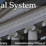 Alabama Eligibility Case Under Review