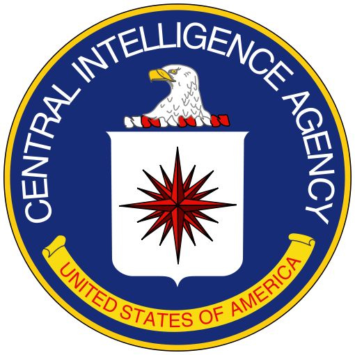 An Open Letter to the CIA